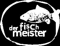 Der Fischmeister