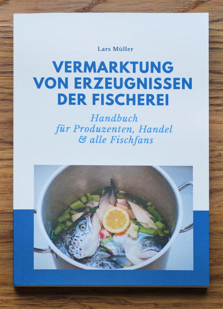 E-Book Handbuch Fischvermarktung